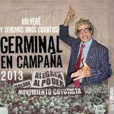 Germinal Terrakius 25-08-13