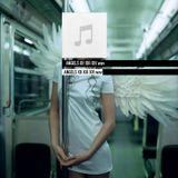 XIV ANGELS 14