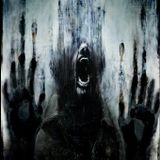 Ritual Audio Violence Vol.14