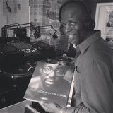 22Tracks Paris Radio • JP Mano (Soul/RnB) • LeMellotron.com