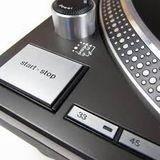 Feb17_Liquid Mix_lsb_spearhead_marky_liquicity_lenzman_vinyl