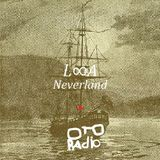 Neverland - by L∞A Vol 8