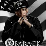 Rap Scholar 12.12.2016: Obama & hip hop