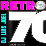 RETRO 70 2016
