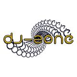 Ronny Weiser @ DJ-Zone (11_07_2014)