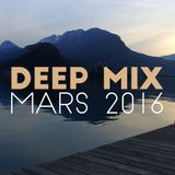 DEEP MIX - Mars 2016
