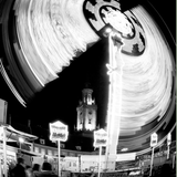 Night City Lights .Pick & Mix by Leonidas DeeJay .Dec/2012