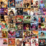 Bollywood Bonanza 2017