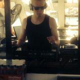 DJ Caveill Live #Guabadjcomp15