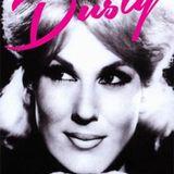 Dusty - An Intimate Portrait of a Musical Legend - By Karen Bartlett - Gorgeous Lives