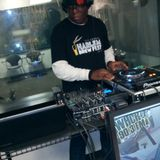 House in Harlem radio show w/DJ Danny Brookings/DJ Dance in the mix