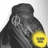 Taliban Swag 02 @ 20ft Radio - 15/05/2018