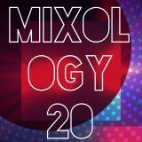 Mixology 20