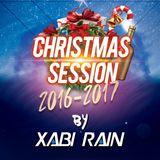 Christmas Session (2016-2017)