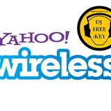 Wireless Festival Mix 2013 UK