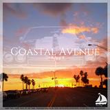 Coastal Avenue