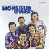 MONSIEUR LEWINSKY Vol.03