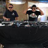 Jaxx & Jono live at The Social