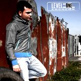 Alessandro Sestini February 2012 Podcast for Level One Records