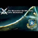 Brandon Di Michele - Global Trance Mission 045