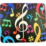 la musica es todo
