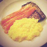 #InGoodTaste: The Great British Breakfast Tradition
