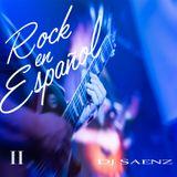 Rock en Español II