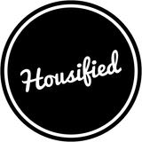 Viktor Bodrovski / Housified