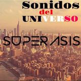 29.-Superasis - Live @ Warehouse SDU, Brooklyn, NY, Sonidos del Universo Private Party#25th March 17