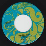 Alberto Charro - psychedelic singles I