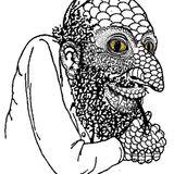 The Aryan Way: Episode XXXII  Got A Parasite Problem? You've Been Jewed! (de Hewitt)