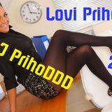 DJ PrihoDDD - Lovi Prihod 28 (2018) (Club-House Mix)