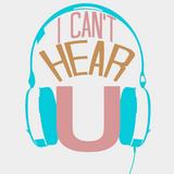 I CAN'T HEAR U! (SHORT MIX 2k17)