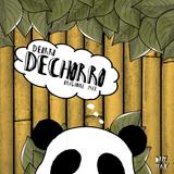 Secret Disco - Radio Show #47 - 2013