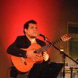 """CAP. 03 - """"La Cantata de Tarapacá""""  - con Omar Contreras"""