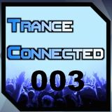 RalfB - Trance Connected 003