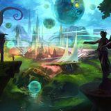 dreams from ambient garden vol.5
