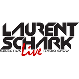 Selection Live Show #25 - Michael Gray (Full Intention), HOSH & Guests