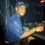 DJ EZ & MC Ranking - Freek FM - 1998