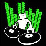 DJ JuniorDesing