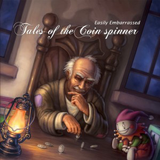 Easily Embarrassed - Tales Of The Coin Spinner Mix