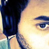 Mini-Mix 02 - Hip Hop Instrumentals
