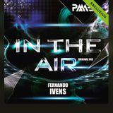 Fernando Ivens - In the Air (Original Mix)