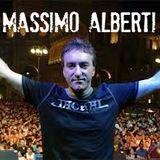 Dj Massimo Alberti - 80's Vol. 10