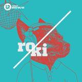UP Podcast #74 – Roki
