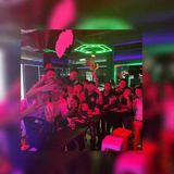 【BREAKING UP X 姚智鑫_-_野狼DISC0 X 丫蛋蛋_-_大田後生仔】RMX 2K19 PR!VATE MANYA0 N0NST0P JUST F0R MQ KEE BY DJ'YE