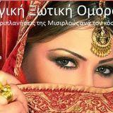 AL BAZAAR MIX Medley Greek-Arabic_Hits