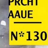 parachute #130