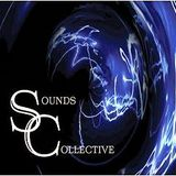 The sounds collective With Mark Mc On Stafford Fm 20th March 2012
