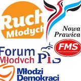 Rentgen Polityczny, 17.12: DEBATA MŁODZIEŻOWEK Bednarz, Bogacz, Rozmiarek, Spychała, Taczała